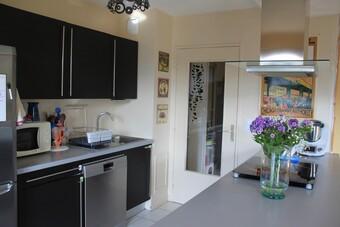 Vente Appartement 3 pièces 65m² Fontaine (38600) - Photo 1