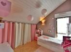 Vente Maison 6 pièces 135m² Cranves-Sales (74380) - Photo 9