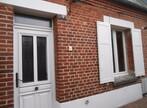 Location Maison 4 pièces 68m² Chauny (02300) - Photo 17