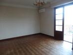 Location Appartement 5 pièces 110m² Larressore (64480) - Photo 3