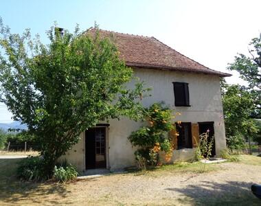 Vente Maison 5 pièces 100m² Chimilin (38490) - photo