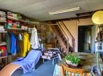 Vente Maison 10 pièces 235m² Chirens (38850) - Photo 26
