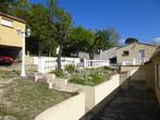 Vente Maison 5 pièces 118m² Saint-Marcel-lès-Sauzet (26740) - Photo 9