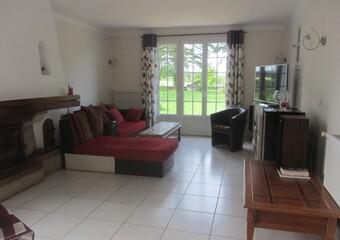 Vente Maison 6 pièces 135m² Savenay (44260) - Photo 1