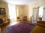 Sale Apartment 7 rooms 216m² Grenoble (38000) - Photo 4