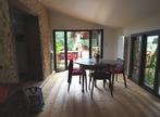 Vente Maison 5 pièces 138m² Saint-Jean-en-Royans (26190) - Photo 5