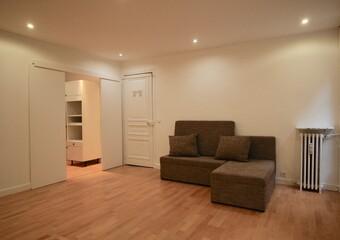 Location Appartement 1 pièce 33m² Asnières-sur-Seine (92600) - Photo 1