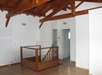 Vente Appartement 4 pièces 96m² Audenge (33980) - Photo 2