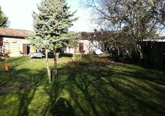 Renting House 2 rooms 50m² Sajas (31370) - Photo 1