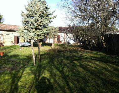 Renting House 2 rooms 50m² Sajas (31370) - photo