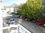 Location Appartement 3 pièces 65m² Fontaine (38600) - Photo 12