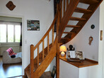 Vente Maison 10 pièces 294m² Grenoble (38100) - Photo 11