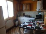 Sale Apartment 3 rooms 61m² PROCHE CONDÉ - Photo 3