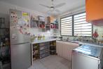 Vente Maison 4 pièces 85m² Remire-Montjoly (97354) - Photo 6