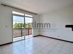 Location Appartement 2 pièces 52m² Cayenne (97300) - Photo 1