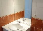 Location Appartement 2 pièces 32m² Grenoble (38000) - Photo 5