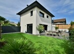 Vente Maison 5 pièces 130m² Annemasse (74100) - Photo 16