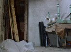 Vente Maison 6 pièces 80m² Gillonnay (38260) - Photo 24