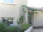 Vente Maison 6 pièces 185m² Montbonnot-Saint-Martin (38330) - Photo 3