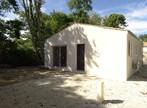 Vente Maison 3 pièces 60m² La Tremblade (17390) - Photo 1