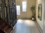 Vente Appartement 5 pièces 152m² Vichy (03200) - Photo 16