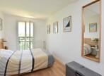Location Appartement 4 pièces 81m² Villeneuve-la-Garenne (92390) - Photo 9