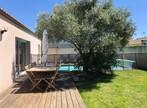 Vente Maison 5 pièces 106m² Olonne-sur-Mer (85340) - Photo 17
