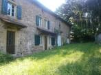 Vente Maison 8 pièces 213m² Belmont-de-la-Loire (42670) - Photo 1