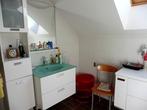 Vente Maison 5 pièces 135m² Givry (71640) - Photo 17