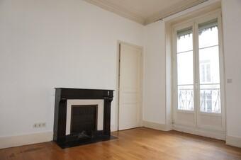 Location Appartement 1 pièce 42m² Grenoble (38000) - photo