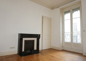 Location Appartement 1 pièce 42m² Grenoble (38000) - photo