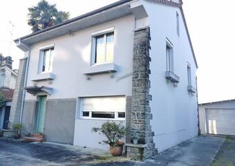 Vente Maison 7 pièces 155m² Billère (64140) - Photo 1