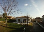 Location Maison 5 pièces 129m² Guilherand-Granges (07500) - Photo 4