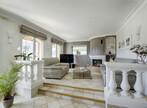 Vente Maison 300m² Varces-Allières-et-Risset (38760) - Photo 9