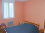 Vente Maison 4 pièces 97m² Rouans (44640) - Photo 3