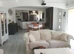Vente Maison 6 pièces 166m² Frossay (44320) - Photo 2