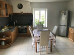 Sale House 6 rooms 120m² 15 MIN DE LURE - Photo 2