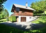 Vente Maison 4 pièces 100m² Habère-Poche (74420) - Photo 51