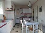 Vente Maison 6 pièces 120m² Puilboreau (17138) - Photo 3