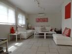 Vente Maison 6 pièces 125m² Montélimar (26200) - Photo 5