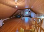 Sale House 155m² Mollans (70240) - Photo 6