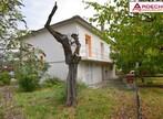 Location Maison 7 pièces 150m² Privas (07000) - Photo 1