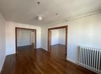 Renting Apartment 3 rooms 71m² Annemasse (74100) - Photo 4