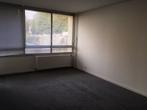Vente Appartement 2 pièces 45m² Le Havre (76600) - Photo 3