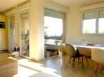 Sale Apartment 3 rooms 72m² Ville-la-Grand (74100) - Photo 2