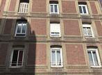 Vente Appartement 2 pièces 33m² Le Havre (76600) - Photo 1