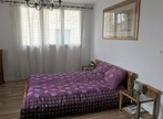 Renting House 6 rooms 213m² Agen (47000) - Photo 11