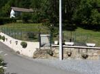 Vente Maison / Chalet / Ferme 4 pièces 110m² Bonne (74380) - Photo 16