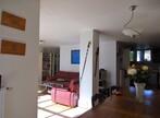 Vente Maison 7 pièces 151m² Nantes (44300) - Photo 4