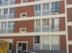 Vente Appartement 3 pièces 54m² Le Havre (76600) - Photo 1